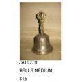 Bells Medium